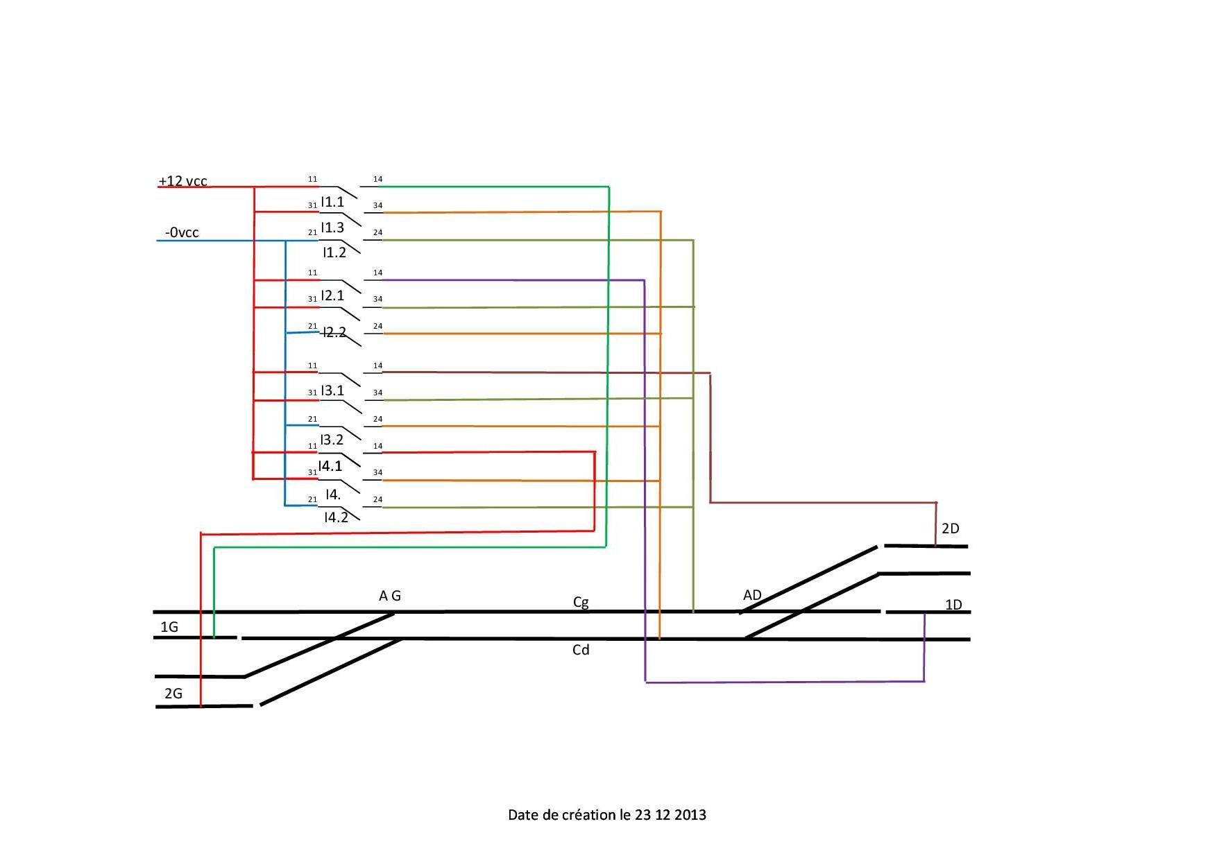 schema tram sans detection3