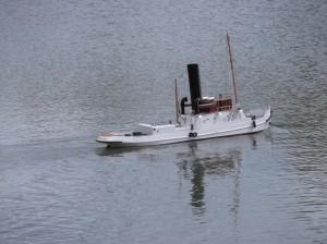 DSCF2249
