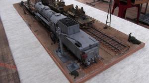 DSCF2641