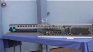 DSCF2671